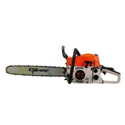 KYC500 CHAINSAW
