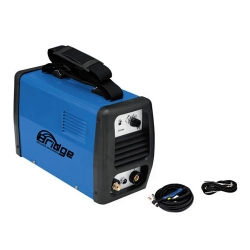 CUT30 welding machine