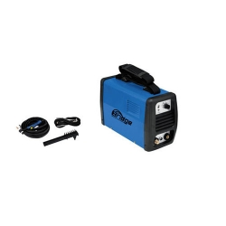 single phase TIG160 welding machine