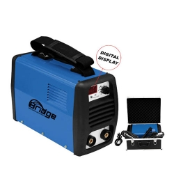160AMP ARC WELDING MACHINE