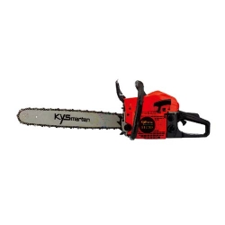 KYC580 CHAINSAW
