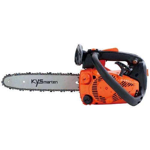 KYC270 CHAINSAW