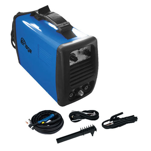 TIGMMA WELDING MACHINE