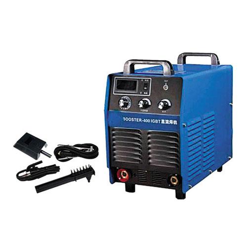 400AMP 220V welders