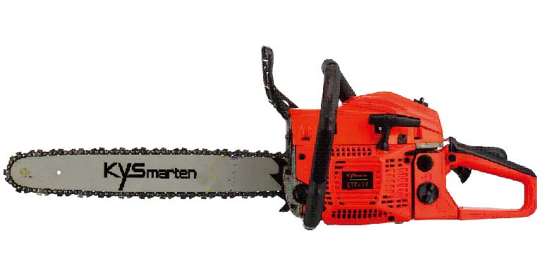 KYC450 CHAINSAW