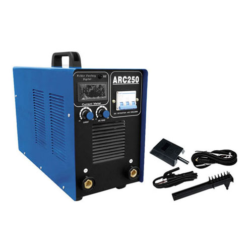 250AMP welding machine