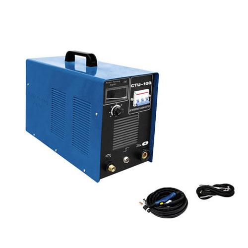 380V CUT100 welding machine