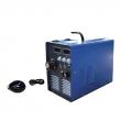 MIG160 welding machine