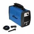 220V TIG180 Welder machine