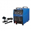 315AMP TOP QUALITY welder