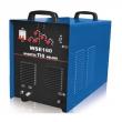 160 AC/DC TIG welding machine