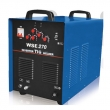 AC/DC TIG270 welding machine