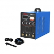 315 MOSFET/IGBT WELDER