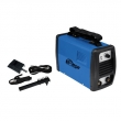 140AMP welding machine