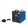 Lincoln quality welding machine