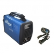 ARC110 welding machine