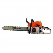 KYC520 CHAINSAW