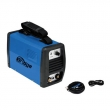 220V CUT40 welding machine