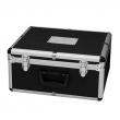 Aluminum Carry Case